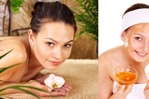Natural Health for Girls